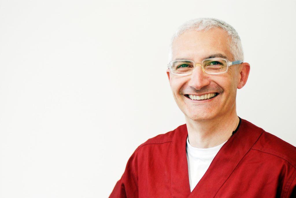 Dott. Stefano Andolfi