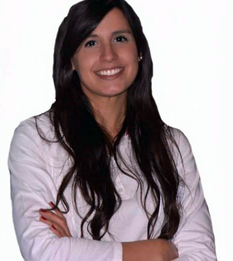 Dott.ssa Alessandra De Palma